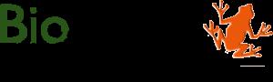 bioScripts_logo_negro_ranita