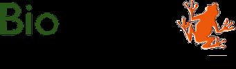 bioScripts_logo_negro_y_ranita