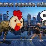 revivirias-especies-extintas