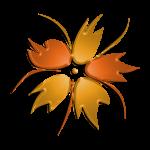Flora Vascular móvil