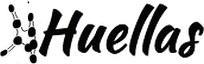 Logos Huellas