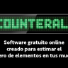 CounterAll