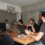 Terminamos el curso de Iniciación a Wordpress