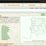 Centralizamos blog del proyecto Flora Vascular