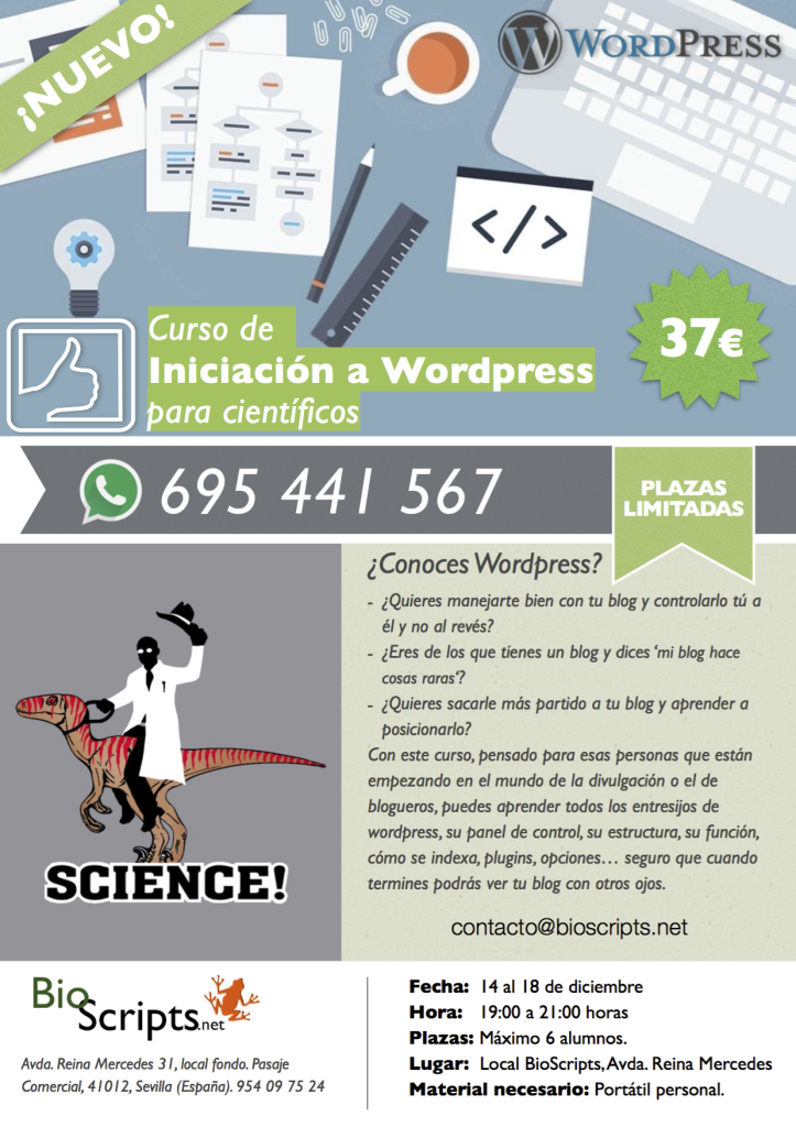 curso_iniciacion_wordpress