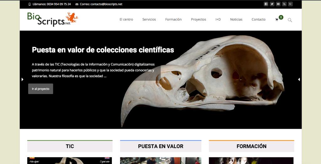 web_nueva_bioscripts_1