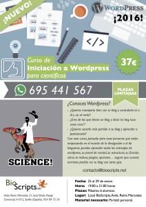 curso_iniciacion_wordpress_enero2016