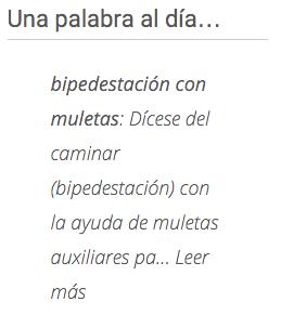 palabra_del_dia