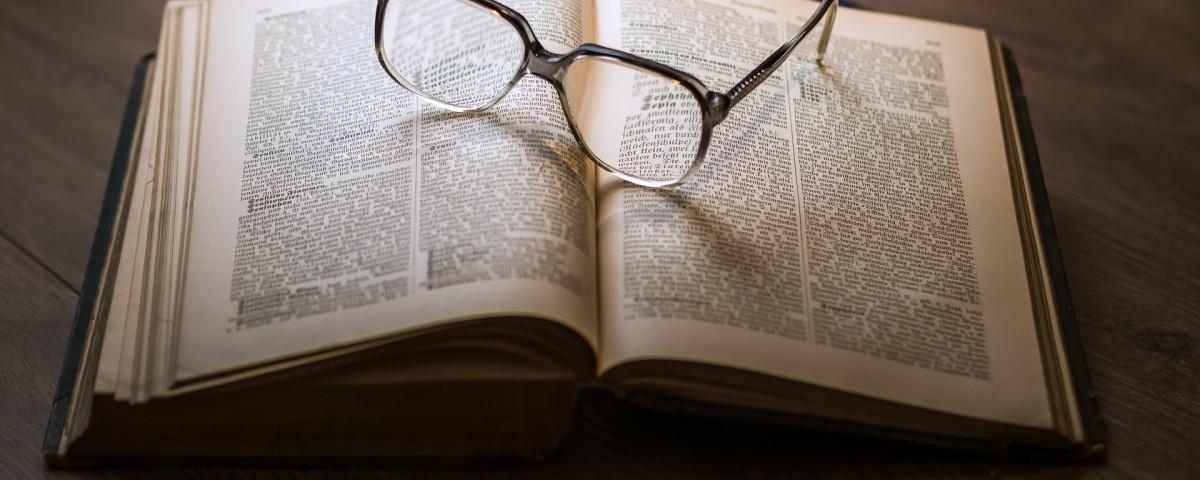 Consejos para escribir: El contenido es lo primero