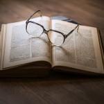 Consejos para escribir sobre ciencia en tu blog