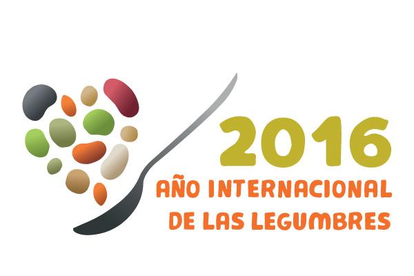 Año internacional de las legumbres 2016 Patricia Siljestrom IRNAS CSIC Acuarelas Leguminosas