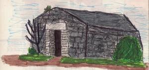 molinos antiguos