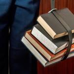 Consejos para escribir: Público objetivo