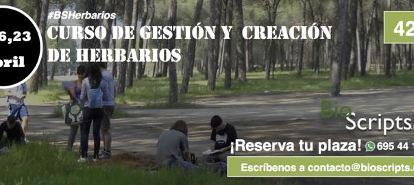 herbarios_cabecera (1)