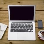 Consejos para escribir: Constante