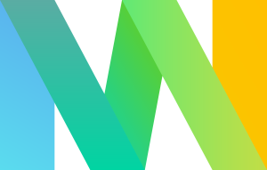 #MuseumWeek2016 - Los museos en twitter