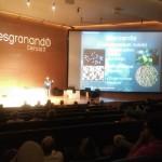BioScripts en Desgranando Ciencia 3