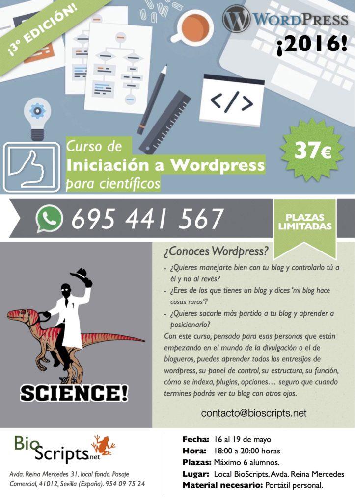 curso_iniciacion_wordpress_v2