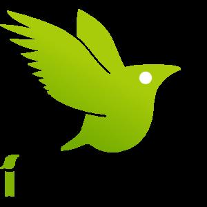 iNaturalist - Plataforma web para registrar la biodiversidad mundial