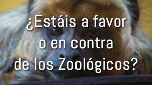 Zoologicos
