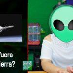 Noticias Hidden Nature – Nuevo vídeo