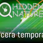 Novedades 3ª temporada en Hidden Nature