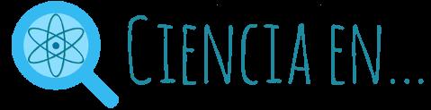Visita Ciencia en España y envía tus eventos gratuitamente