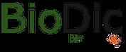 BioDic - Diccionario sencillo de términos científicos